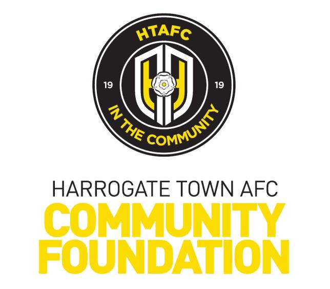 htafc community logo options1
