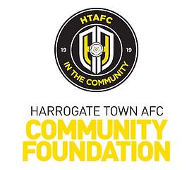 htafc community logo options1.png