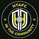 Community Logo1.png
