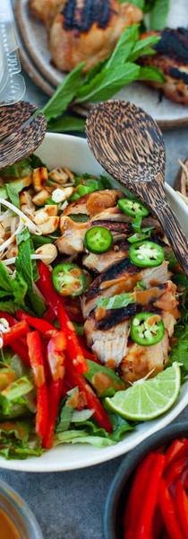 thai-chicken-salad--.jpg