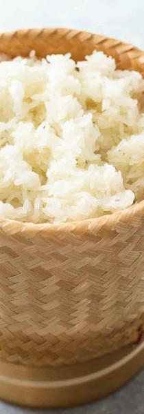 How-to-Make-Sticky-Rice.jpg