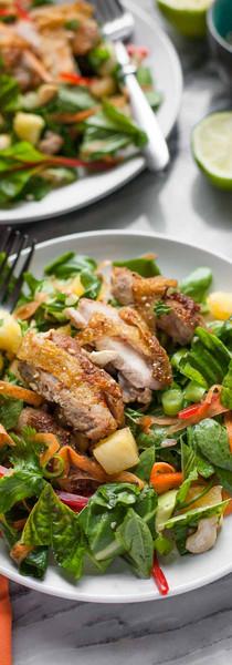 thai crispy chicken salad.jpg