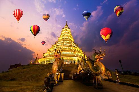 Chiang-Rai.jpg
