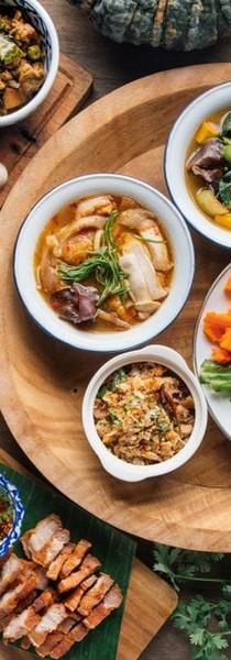 northern thai food.jpg