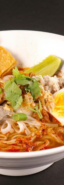 tom-yum-kuay-teow-noodle-soup.jpg