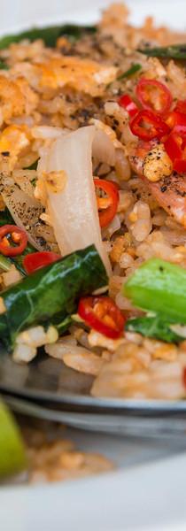 thai-fried-rice-2.jpg