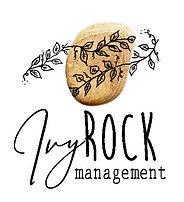 ivy rock image.jpg
