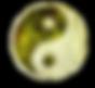 logo-group-marisa.png