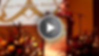 Screen Shot 2018-09-30 at 6.06.38 PM.png