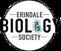 erindale Biology Logo.png