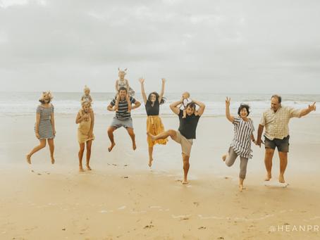 Danser pour réduire votre stress et booster votre système immunitaire