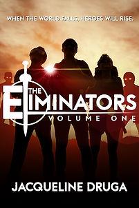 ELIMINATORS v1.jpg