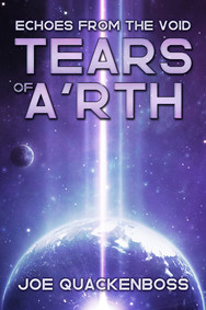 TEARS OF ARTH EBOOK1.jpg