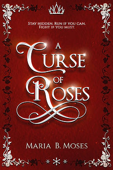 A Curse of Roses Ebook_edited.jpg