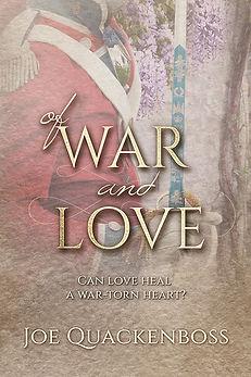OF WAR AND LOVE.jpg