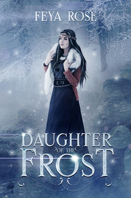 Daughter of the Frost Ebook.jpg