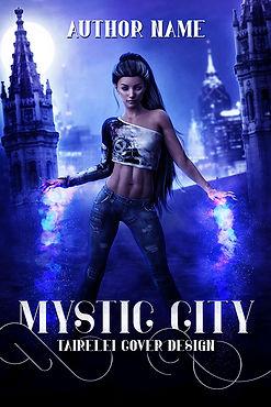MYSTIC CITY BLUE.jpg