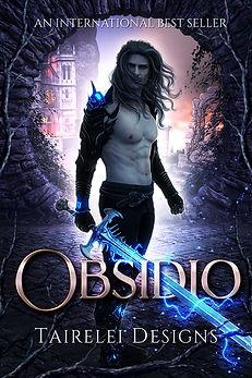 Obsidio.jpg