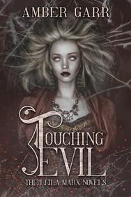 Touching Evil Ebook.jpg