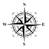 compass-image_edited.png