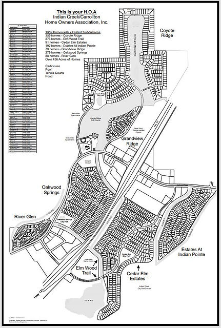Community Map 2.JPG