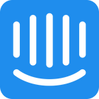 intercom-2-logo-png-transparent.png