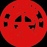 logo-transparent_edited.png