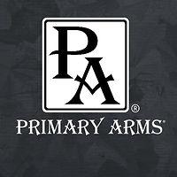 primary arms.jpg