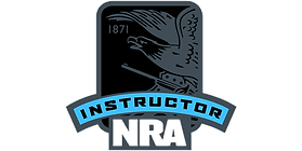 NRA-Instructor-2-2.png