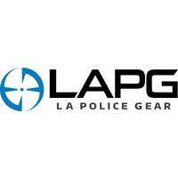 LAPG.png
