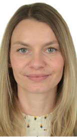 Melanie Möbius