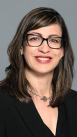 Valerie Gibbs