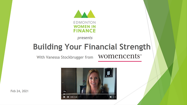Building your Financial Strengths.png
