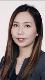 Vivien Chu