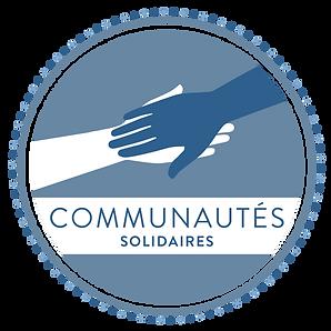 LOGO_COMMUNAUTES-SOLIDAIRES_2021_COULEUR.png