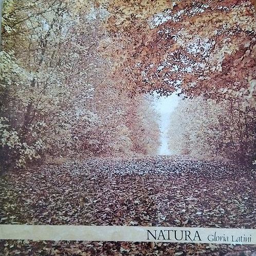 Natura- Vinil