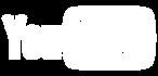 183-1830659_white-youtube-icon-transpare