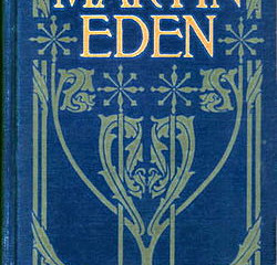 Martin Eden, a New Musical