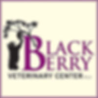 BlackBerry Veterinary Center