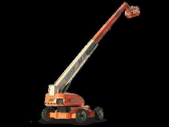 JLG 1200SJ