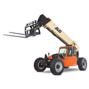 JLG G6042A Telescopic Forklift