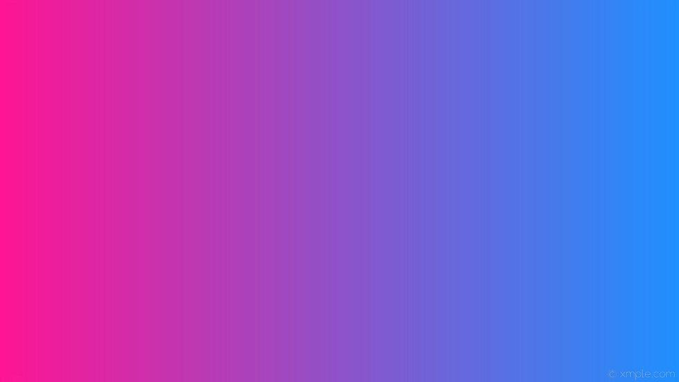 blue-pink-gradient-linear-1920x1080-c2-1e90ff-ff1493-a-0-f-14.jpg