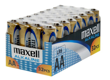 Alkaline 32pc Box AA (New) HR.jpg