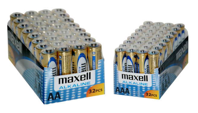 Alkaline 32pc Box (both) HR.jpg