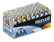 Alkaline AAA 32pc Box HR.jpg