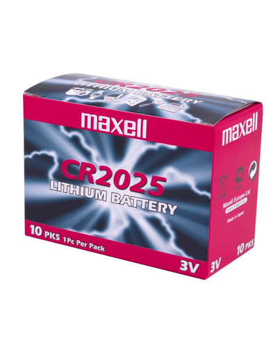11239200_CR2025-1-PC-BLIST-PK_Box-angle.