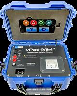 vPad-Mini-Image-420x444.png