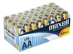 Alkaline AA 32pc Box HR.jpg