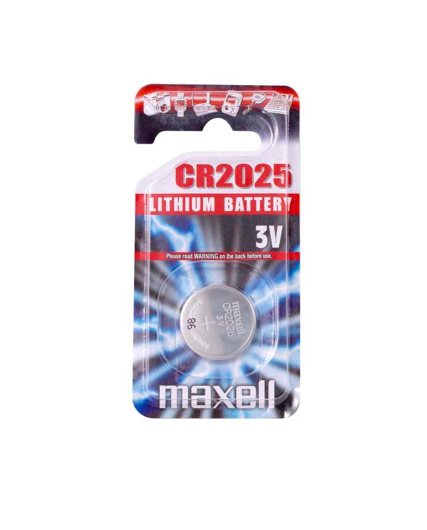 11239200_CR2025-1-PC-BLIST-PK_pack-front