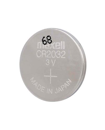 11238500_CR2032-1-PC-BLIST-PK_Product-an